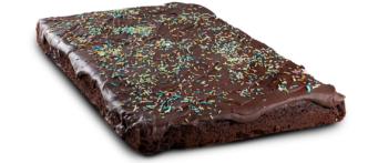 Suklaapala-mokkapala