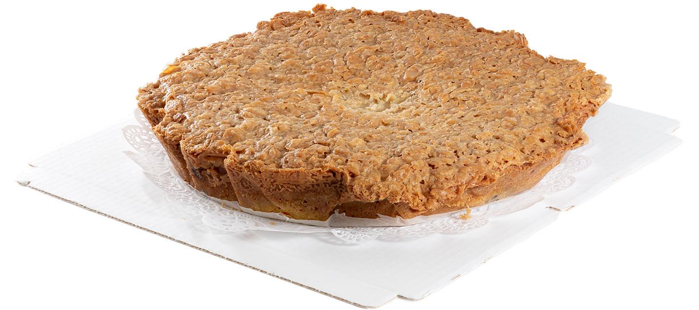 Tosca-kakku